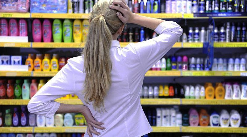 потребитель-иностранец при обнаружении недостатка в товаре в течение гарантийного срока - фото 5