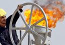 Газ из «Турецкого потока» пойдет мимо Греции