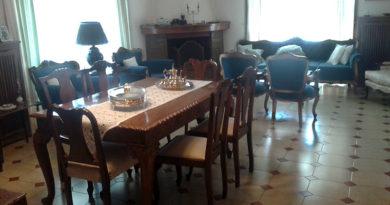 Продается квартира в районе Ано Глифада, Афины