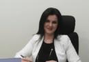 Анна Авакова: Бинбанк — единственный российский банк, представленный в Греции.