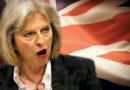 Brexit как процесс. Каковы первые итоги прошедших в Великобритании парламентских выборов?