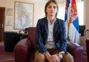 Балканы ждет пересмотр границ
