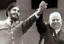 """""""Холодная война» и ее обратная сторона"""
