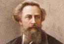 200 лет русской славы