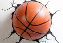 Критский триумф греческого баскетбола