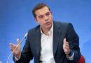 Греция не откажется от требования  репараций к Германии