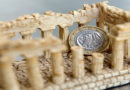 «Тройка» кредиторов начинает  обзор программы реформ