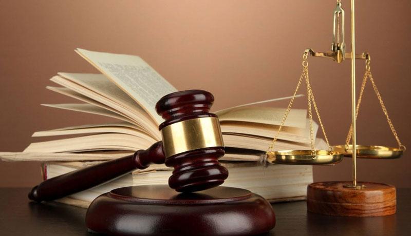 Адвокаты и юридические услуги