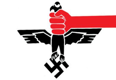 Роль победы над фашизмом в формировании Европы будущего