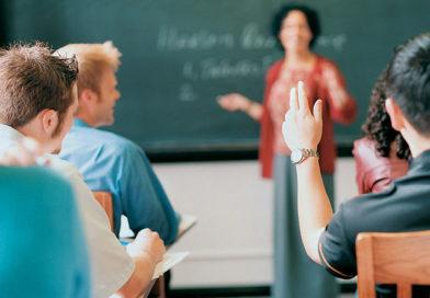 Правовые аспекты работы иностранных школ в Греции