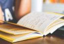 10000 книг в дар библиотеке Салоник