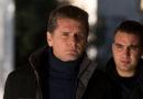 Адвокаты требуют освободить россиянина Винника