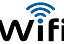 Wi-Fi в транспорте Афин