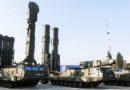 Россия и Греция подписали соглашение об обслуживании военной техники