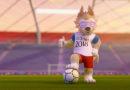 Греческое телевидение покажет десятки передач к Чемпионату мира по футболу в России