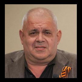 Ушел из жизни Янис Тиктопулос