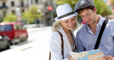 Греция ожидает нового рекорда числа туристов