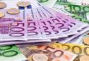 Проект госбюджета предусматривает первичный профицит в 7,3 миллиарда евро