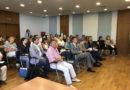 Страновая конференция соотечественников