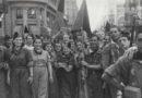 Межимпериалистические противоречия в предвоенные годы