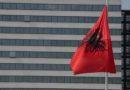 Греция требует от Албании разъяснений