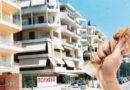 Купля-продажа квартир