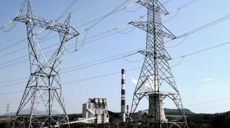 Для спасения ДЕИ повышаются тарифы на электроэнергию