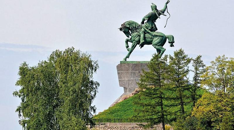 Башкортостан ждет переселенцев