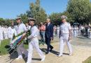 Лавров считает Грецию «добрым партнером» России в Европе